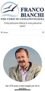 francobianchi.eu